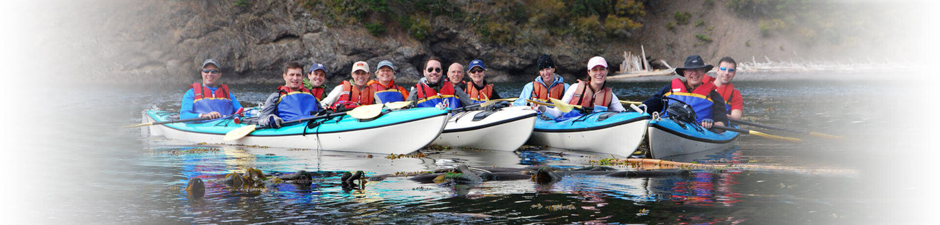 Kayaking-Tours-San-Juan-Island-1920x460-4