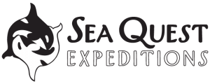 Sea Quest Kayak Expeditions
